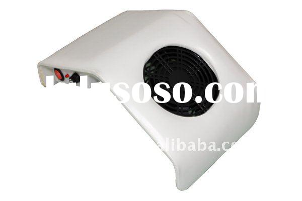 Nail Dust Collector, Beauty Nail, Professional Salon