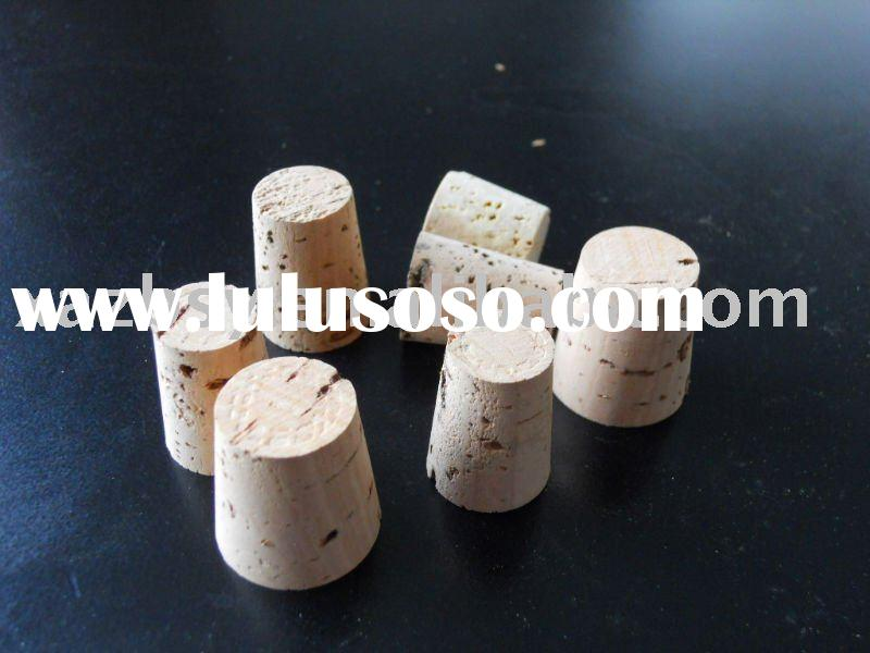 Natural Cork Stoppers Wine Corks Natural Cork Stoppers