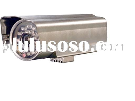 Network wireless IP Camera PY--MS-638A-A105