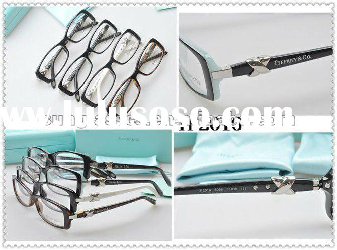 New Latest Eyewear Frame Safety For Wearing