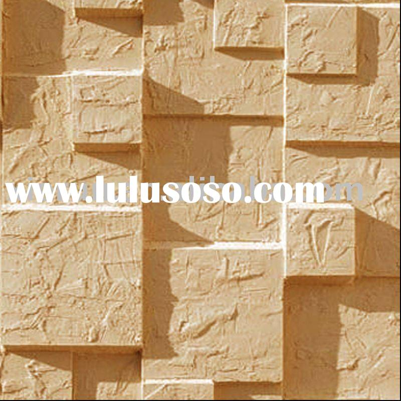 fiberglass stone wall covering fiberglass stone wall covering manufacturers in lulusosocom page 1