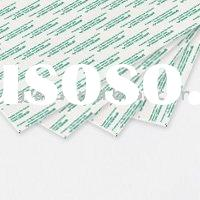 Nitto Denko non-woven fabric double sided self adhesive tape