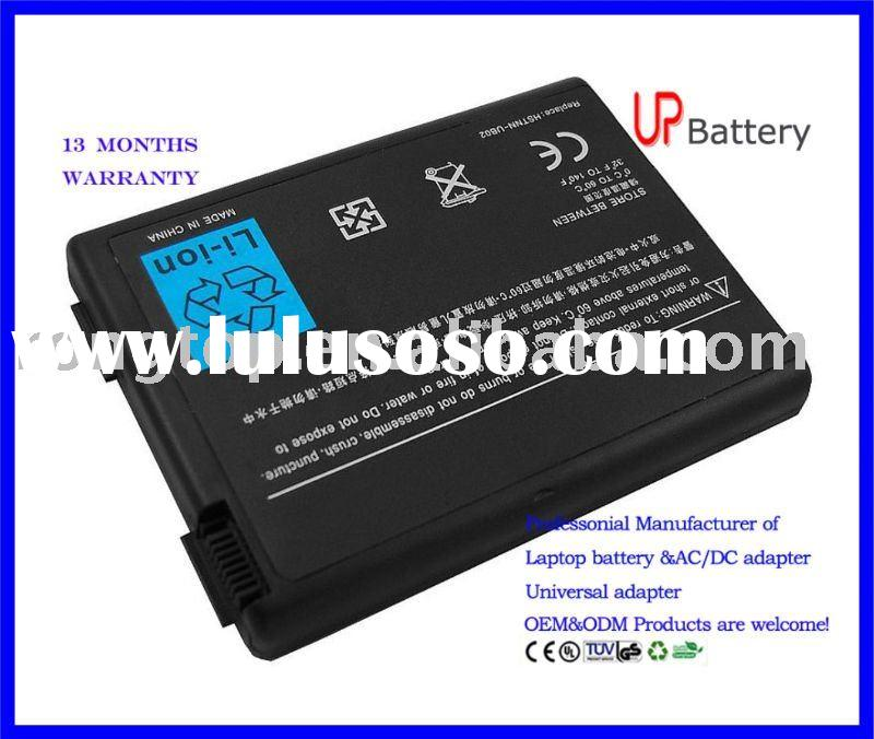 Notebook Battery OEM for HP Pavilion ZD 8000 ZD8100 ZD8300 ZD8200 ZD8400 zv5000 zv6000 zx5000 zx6000