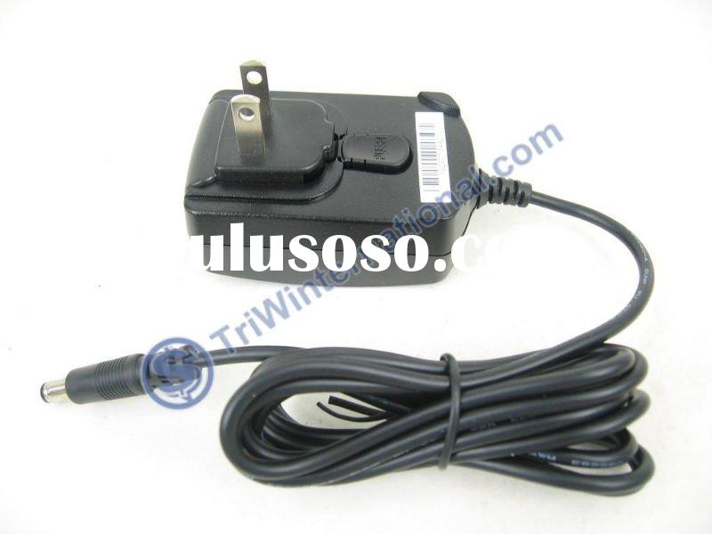 Original AC Power Adapter Charger for LINKSYS PAP2 Phone Adapter - 01566