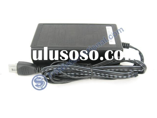 Original Photosmart C4280 All-in-One AC Power Adapter Charger Cord for HP printer - 00776