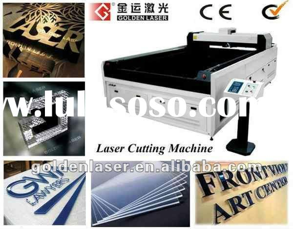 Paper,Plywood,Balsa,Wood,Plexiglass,Acrylic Laser Cutting Machine Price