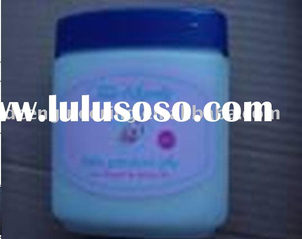Petroleum Jelly 368g