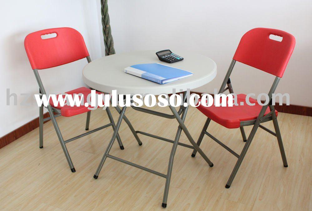 plastic outdoor folding chairs 2