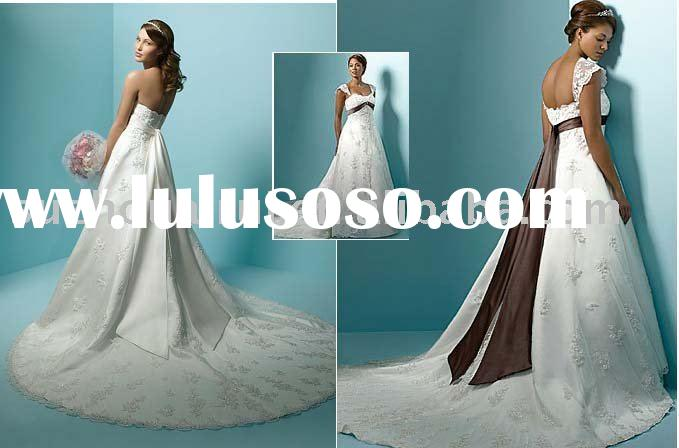 Plus Size Western Wedding Dresses Wedding Dresses 2013