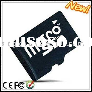 Professional micro sd card 32gb paypal