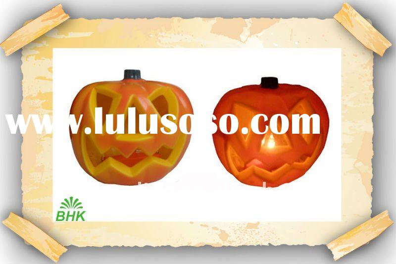 Pumpkin Lantern,Halloween decorations