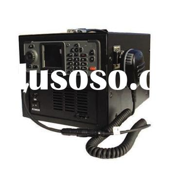 Repeater Housing power supply(AC/DC)/two way radio power supply for TMR880i