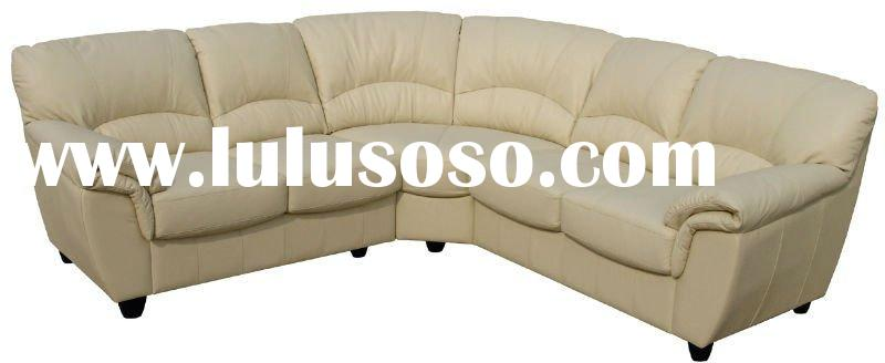 sofa l shaped, sofa l shaped Manufacturers in LuLuSoSo.com - page 1