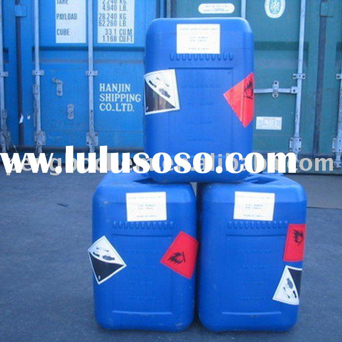 Sale industrial grade acetic acid glacial 99%