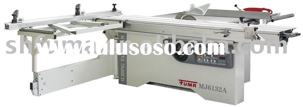 woodworking machinery manufacturers in india | Discover Woodworking ...