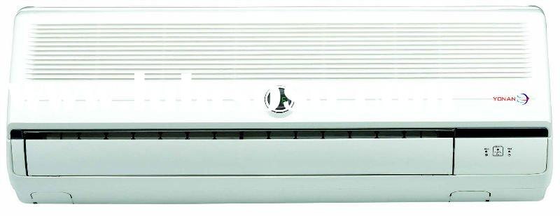 Solar Power Multi Split type Air Conditioner