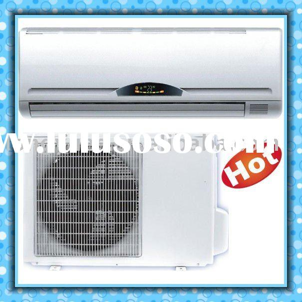Split Wall Mounted Air Conditioning,50-60Hz/110-220V