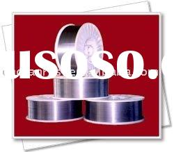 Stainless steel welding wire 316L 308L 310