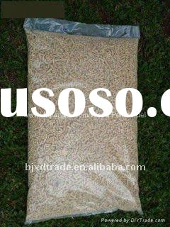Wood Stove Pellets Wood Stove Pellets Manufacturers In