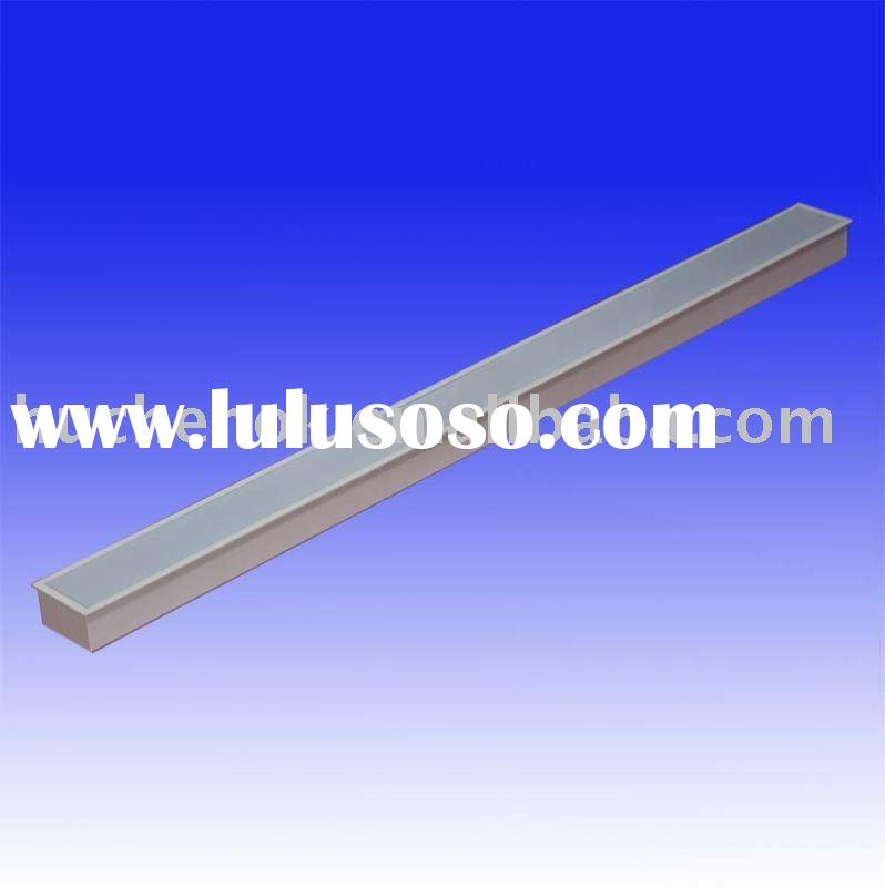 Fluorescent Batten Fitting Fluorescent Batten Fitting