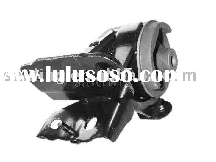TOYOTA Parts Engine Mount for COROLLA 12372-15180