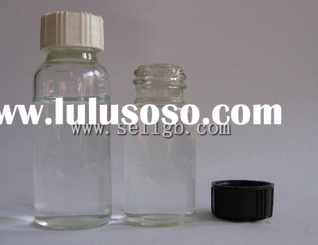 TP-1-10 10ml clear glass vial,glass bottles with pp cap,pe liner