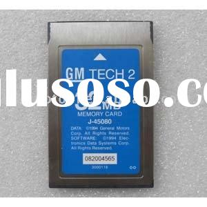 Tech 2 Flash 32 MB PCMCIA Memory Card low price from sylvia