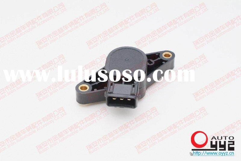 Throttle Position Sensor for PEUGEOT (TPS,Sensor)