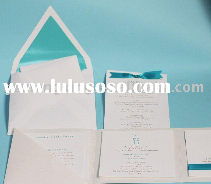 Tiffany Blue Plastic Tablecloth Tiffany Blue Plastic Tablecloth Manufacturers In LuLuSoSo