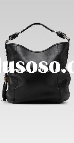 Top Brand handbags, Real leather handbags