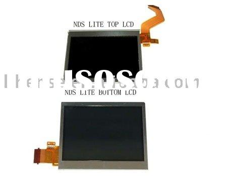 Top LCD Screen for NDS Lite Series