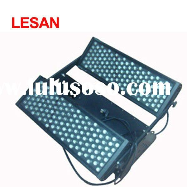 Top manufacturer IP65 CREE High Power high lumen LED 360w led projector lamp
