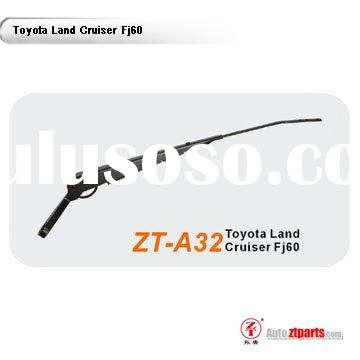 Toyota Land Cruiser Fj60 wiper arm ,auto wiper arm Toyota Land Cruiser Fj60