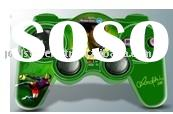 USB, PC 2.4GHz Wireless 6-axis Game Pad/Controller /Joypad