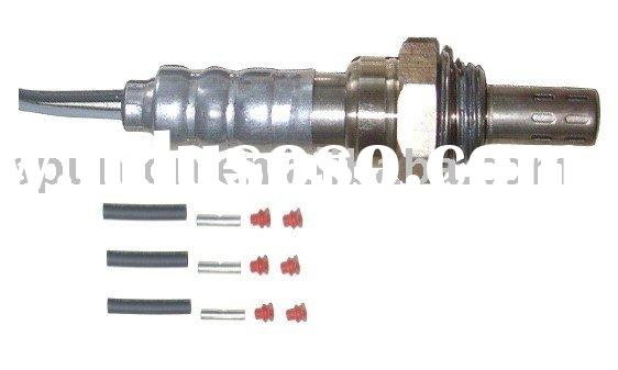 Car Toyota Alternator Motor Denso Alternator Parts moreover O furthermore D D moreover C C F furthermore Toy. on denso oxygen sensor wiring diagram