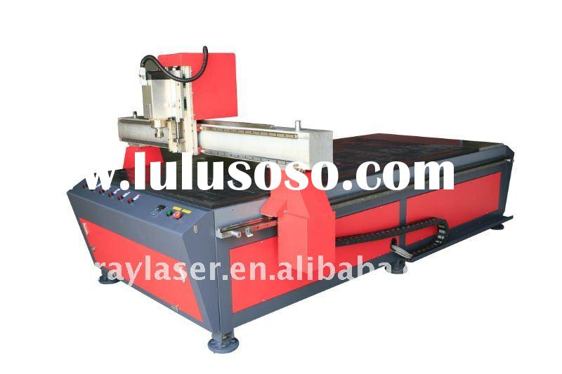 V. RL1325 cnc wood engraving machine, CNC router