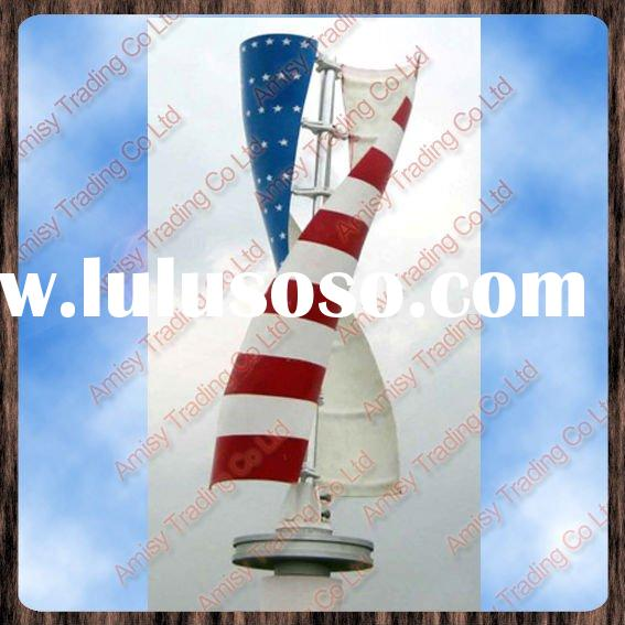 Vertical axis wind turbine,vertical turbine,wind power generator,solar wind hybrid system,Vertical w