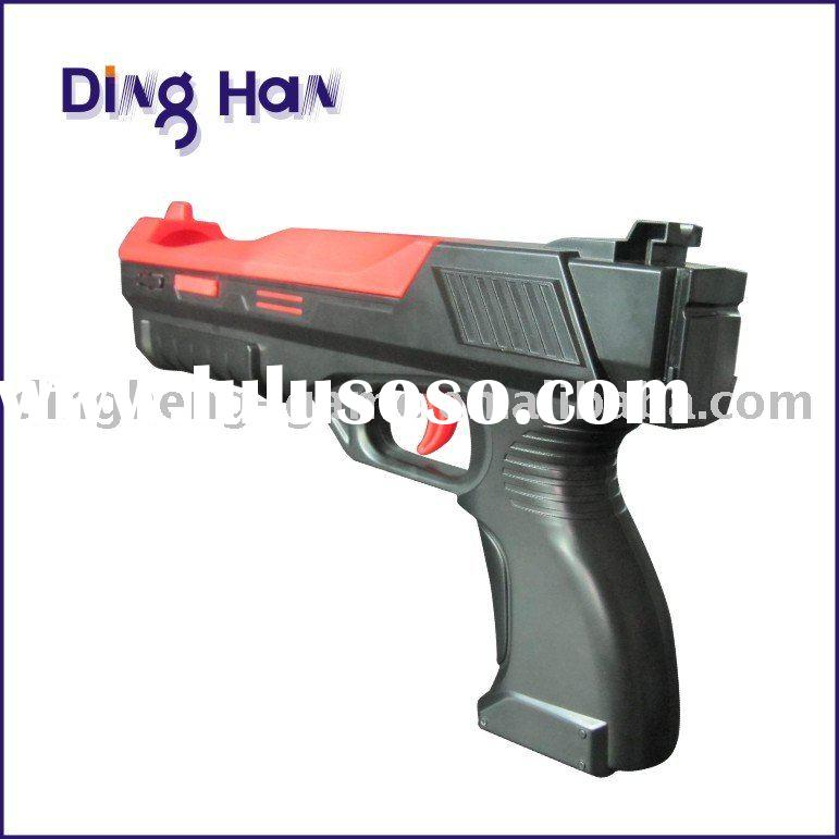 Video Game accessories for PS3 Move shoot gun