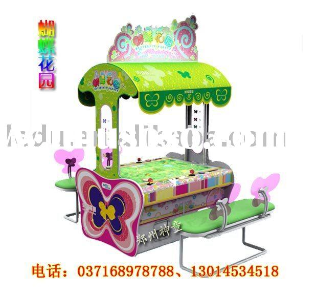 Indoor snow machine indoor snow machine manufacturers in for Indoor gardening machine