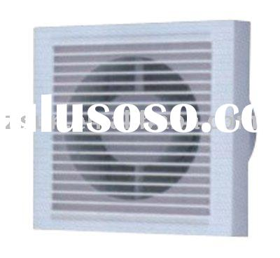 heating wall vent covers, heating wall vent covers Manufacturers