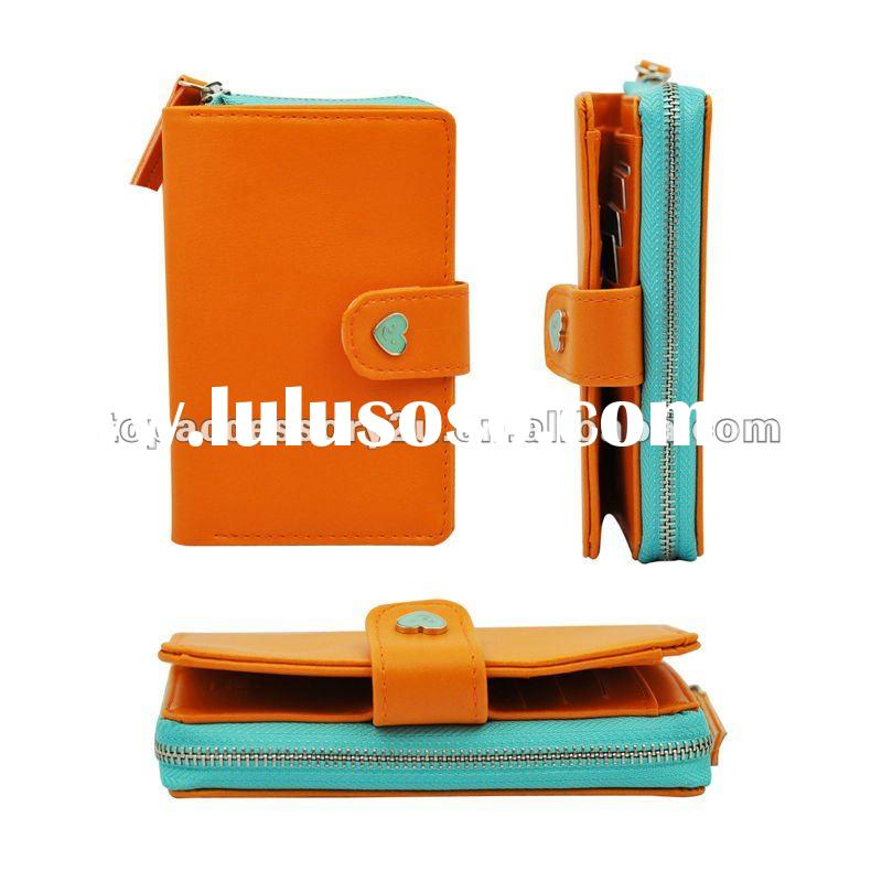 Wholesale cell phone accessories for iphone 4/4s,for iPad/iPad 2,for samsung galaxy s2,galaxy ace,ga