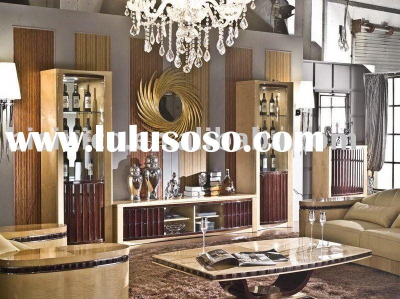 Wooden TV cabinet,sofa,coffee table,living room furniture,modern furniture