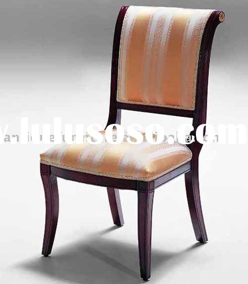 Wooden chair furniture,Dining chair,dining room chair
