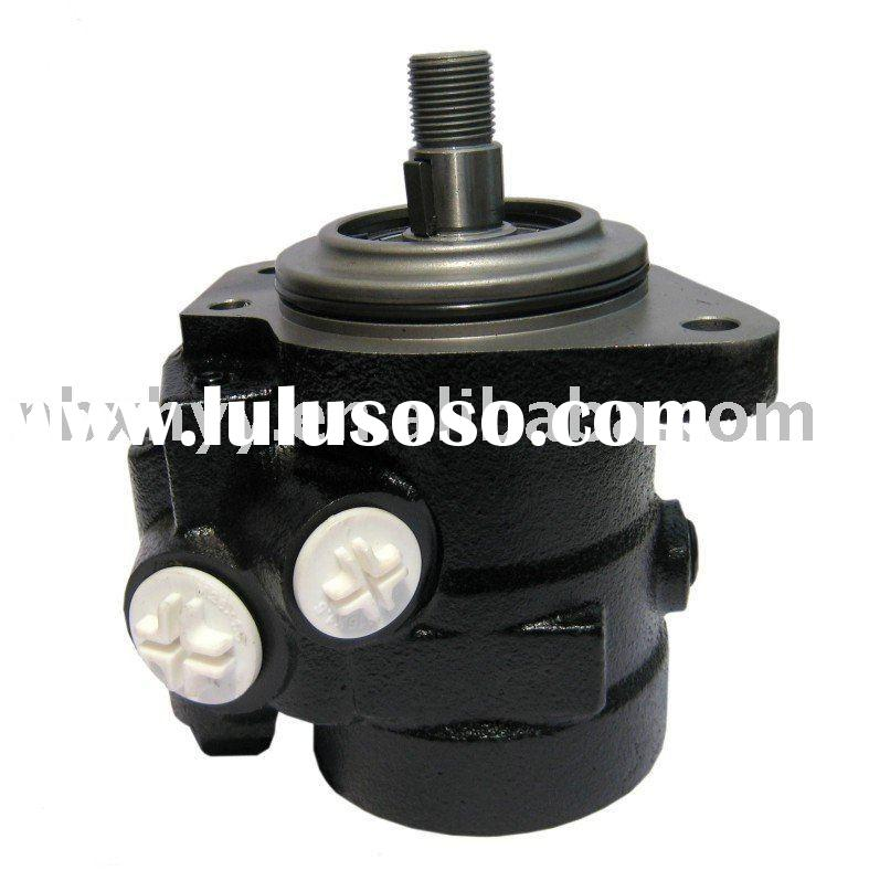 ZF hydraulic steering pump