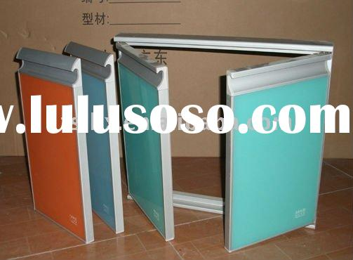Aluminum profile kitchen aluminum profile kitchen manufacturers in