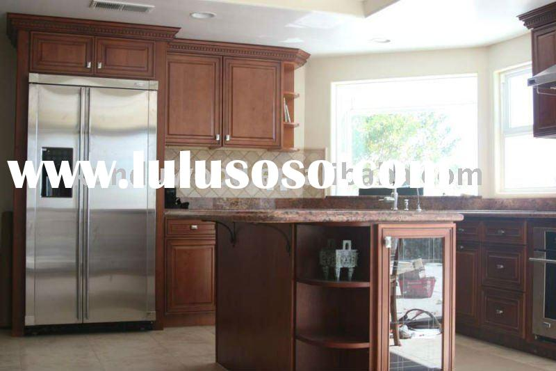 Where to buy high gloss kitchen cabinet doors in Canada?