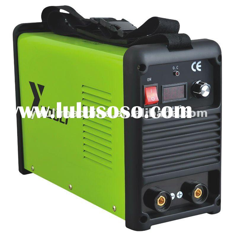 arc 250 mosfet inverter welding machine mma welder