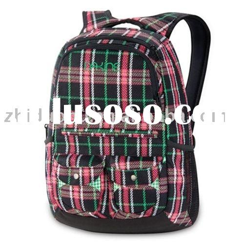 backpack sell well in America,school bag, backpack, travel bag, high school bag