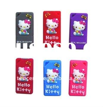 best seller hello kitty usb flash drives