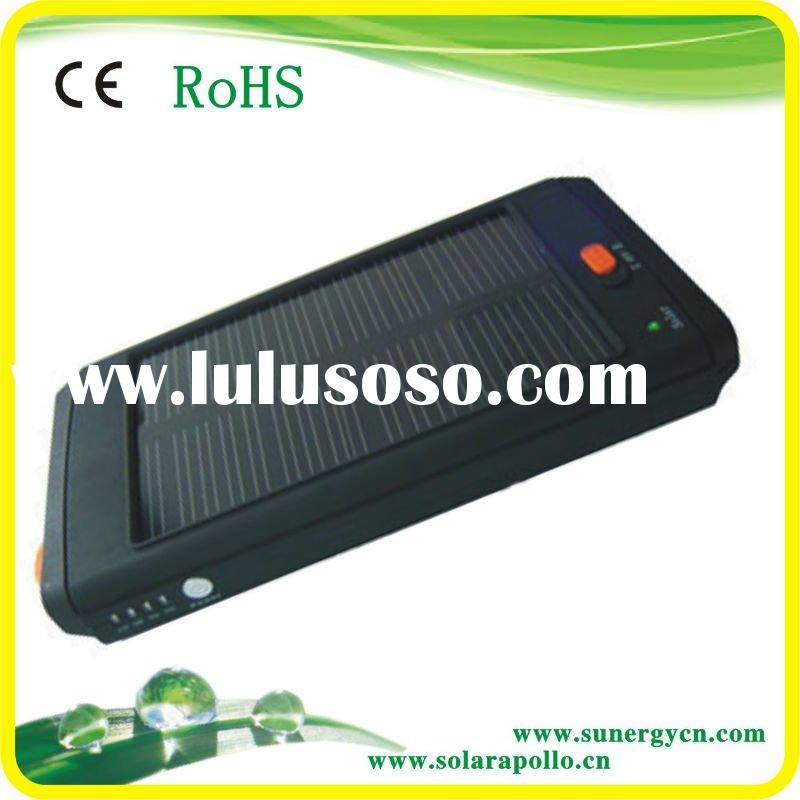 best selling low cost solar charger for notebook